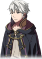 Robin - Male.png