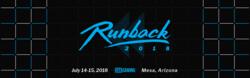 Runback2018.png