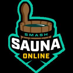 SmashSaunaOnline.png