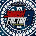 Smash Factor 8.jpg