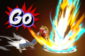Terry SSBU Skill Preview Extra 2.png