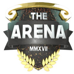 The Arena 2017.png