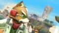 FoxWiiUSSB4E32013.png