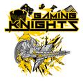 Gaming Knights Logo.png