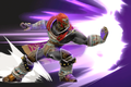 Ganondorf SSBU Skill Preview Neutral Special.png