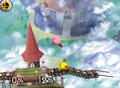 KirbyDownAerialSSB.png