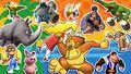 Kong Family Reunion.jpg