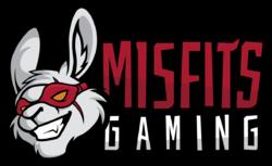 MisfitsGaming.png