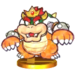 PaperBowserSecondFormTrophy3DS.png