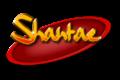 Shantae Logo.png