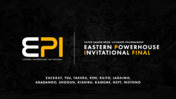 Eastern Powerhouse Invitational.png