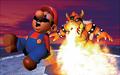 Fire Breath - Super Mario 64.png