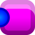 FrameIcon(GrabChangeE).png