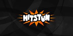 Hitstun6.png