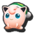 JigglypuffHeadGreenSSB4-U.png