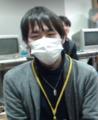Keisuke (Kirby).png