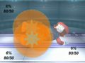 MarioSSBBFloor(backhit1).png