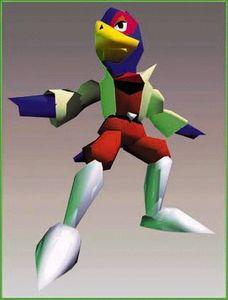 Original Falco.jpg
