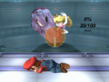 PeachSSBBDThrow(hit1).png