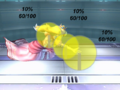 PeachSSBBDTilt(grounded).png