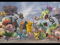 Pokemon Melee opening.png