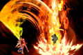 Pyra SSBU Skill Preview Final Smash.png
