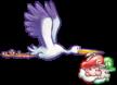 SSBU spirit Stork.png