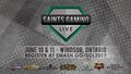 Saint's Gaming Live 2017.jpg