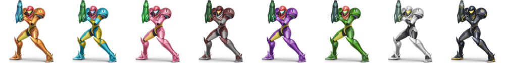 Source Thanks to Nyargleblargle for pointing out it exists while uploading a better version of Ridley's costumes.