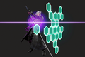 Sephiroth SSBU Skill Preview Down Special.png