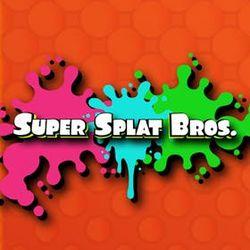 SuperSplatBrosLogo.jpg