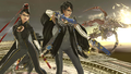 Bayonetta Screen 14.png