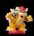 Bowser amiibo (Super Mario series).png