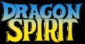 Dragon Spirit logo.png
