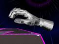 Master Hand Metal Box Melee.png