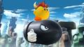 SSB4-Wii U challenge image R06C06.png