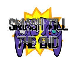 Smash Till The End Logo.jpeg