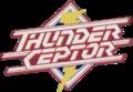 Thunder Ceptor logo.png