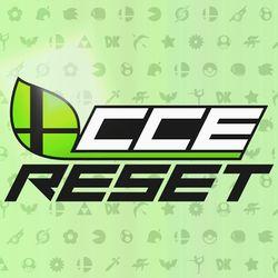 CCE Reset.jpg