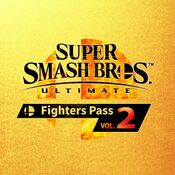 Fighters Pass Vol. 2 Icon.jpeg
