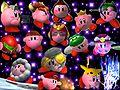 Kirbyhatsmelee.jpg