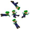 LuigiAerialAttacksSSBM.png