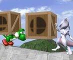 Mewtwo Yoshi Crates.jpg
