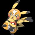 Pikachu-LibreORAS.png