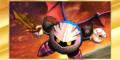 SSB4-3DS Congratulations Classic Meta Knight.png