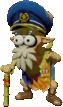 SSBU spirit Cap'n Cuttlefish.png