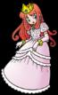 SSBU spirit Princess Shokora.png