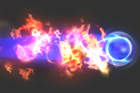 SonicSide3-SSB4.png