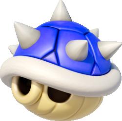 Spiny Shell (Mario Kart 8).png