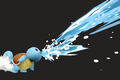 Squirtle SSBU Skill Preview Neutral Special.png